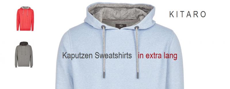 media/image/sweatshirts-extra-lang-kitaro-bei-hemdenextralang-de.png