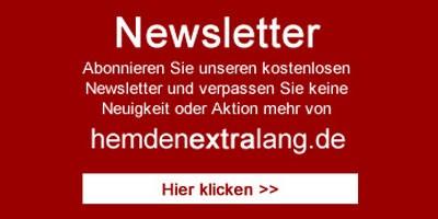 media/image/newsletterp6ib7LZbjR2dh.jpg