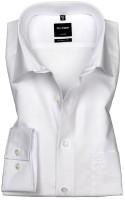 OLYMP Extra langer Arm 69 cm, Hemden Luxor modern fit, Weiß 41