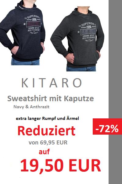 https://www.hemdenextralang.de/sweatshirt/?p=1&o=1&n=12&s=7