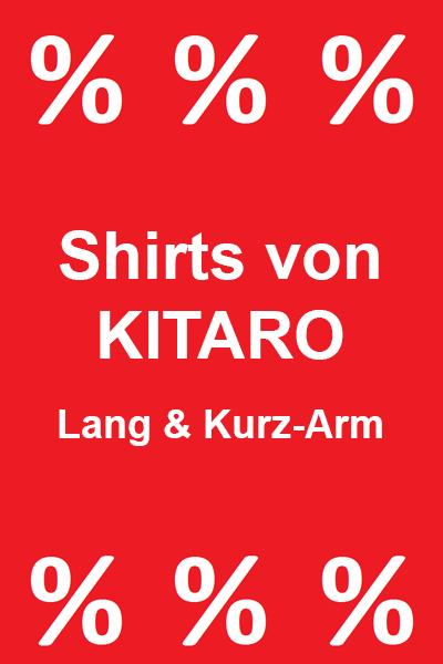 https://www.hemdenextralang.de/shirts/?p=1&o=1&n=12&s=7