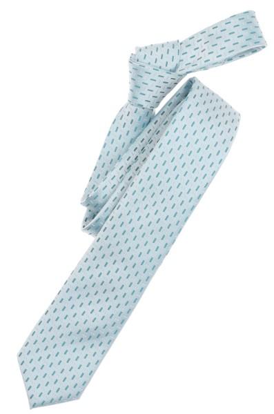 Casa Moda Krawatte Gemustert Extralang