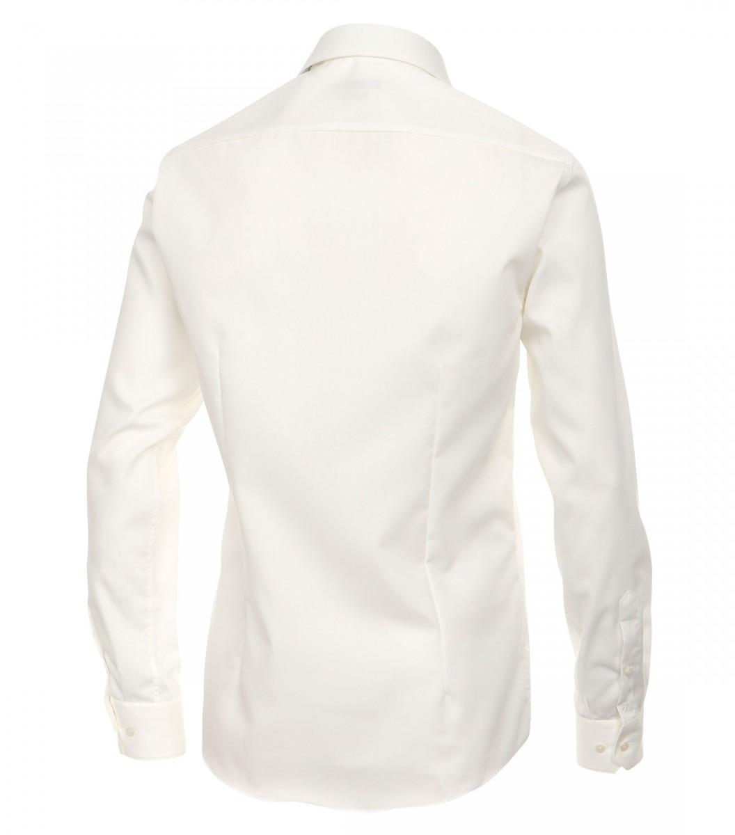 hemd venti slim fit beige extra langer arm 69cm extra. Black Bedroom Furniture Sets. Home Design Ideas