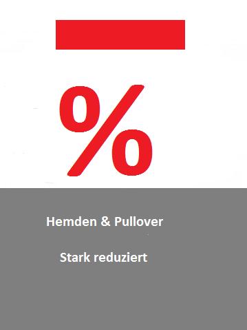https://www.hemdenextralang.de/sale/