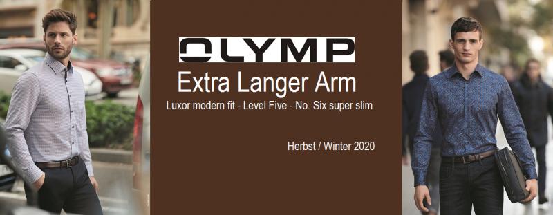 media/image/olymp-extra-langer-arm.png