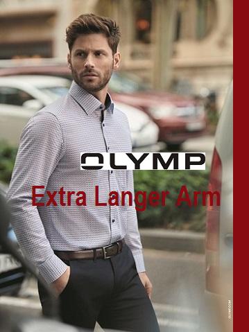 media/image/olymp-extra-langer-arms7wHSCkauNwlq.png